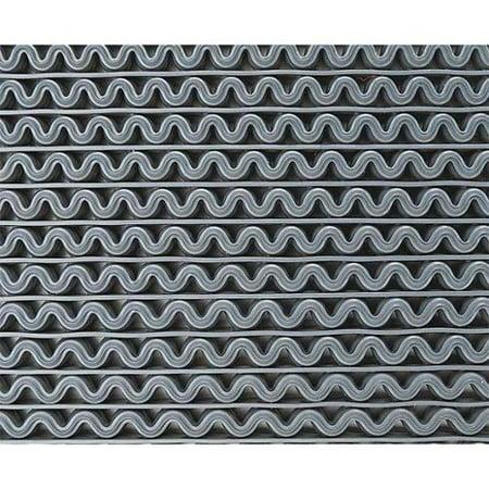 50a73b821802 3M 09563 Carpeted Runner Gray 2 ft 20 ft.